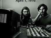 Steve Jobs, cinquième Beatles?