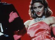 [Clip] Madonna, clips