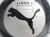 Ligue (saison 2009/2010) Présentation journée n°34