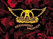 Aerosmith #1.2-Permanent Vacation-1987