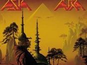 Asia #7-Aura-2000