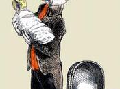 GUITRY L'Opéra Comique inconnu, comédie musicale Reynaldo Hahn