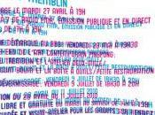 Exposition RESTE-T-IL