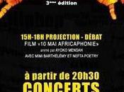 Africaphonie.13