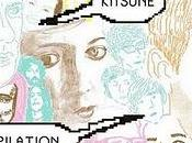 Breaking news Kitsuné compilation vol.9