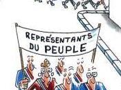"""cumul illégal mandats """"nouveau sport"""" élus"""