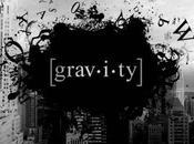 Plus légère après Gravity