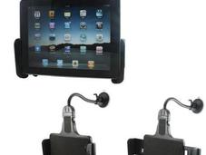 support iPad Apple pour voiture