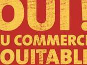 Commerce équitable commission nationale pour marché plein essor