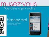 Esterel Côte d'Azur choisit plateforme Manager pour gestion Code
