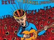Jeff Feuerzeig Devil Daniel Johnston (2005)