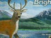 "[Presentation] ""Bright Falls"", prequel vidéo d'Alan Wake"