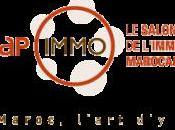 Salon l'Immobilier Marocain Paris
