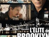 Ciné L'élite Brooklyn [Streaming]