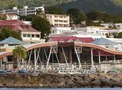 Laissez-vous conter Basse-Terre, Ville d'Art d'Histoire