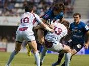 Montpellier Rugby... merci p'tits gars