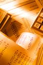 Crédit consommation activité difficulté