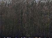 Pesselières Loïc Forestier (VSN Morvan)