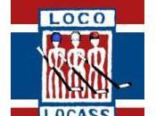 Tracklist Loco Locass