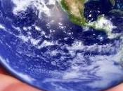 Découvrez Google Earth View