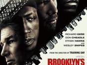 Verdict L'Elite Brooklyn