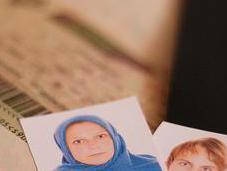 heure plus tard, visa iranien