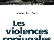 violences conjugales Kathy Souffron