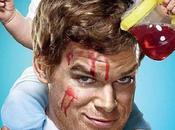 [Dexter] Review d'une saison tout fait fini.