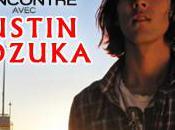 Gagne rencontre showcase ultra privé avec Justin Nozuka