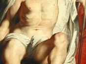 Saint-Suaire, Passion Christ, passion l'homme