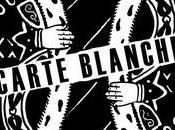 Carte Blanche House