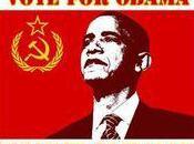 groupe Facebook prie pour mort d'Obama...