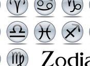 meilleurs tatouages pour signes Zodiac (Astro Tattoo)