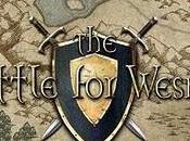 Petit gratuit: Bataille pour Wesnoth