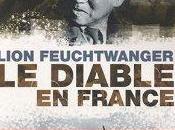 diable France