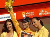Grande performance Valverde remporte Tour Romandie