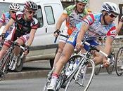 Prix Civray-Saint Romain Perrocheau course