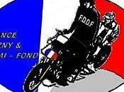 Demi-fond tournoi Châteaubriant+Grand Prix Villedubert