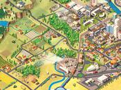 jeux ligne écologiques