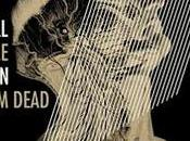 Lutins Patates l'Espace Kill When Dead