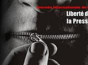 Journee mondiale liberte presse