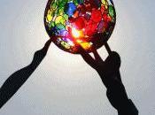 L'altruisme peut-il survivre dans monde dominé l'égoïsme