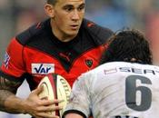Sonny Bill Williams… suspense
