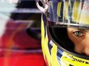 Toro Rosso veut Espagne