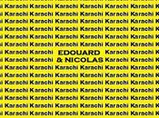 Karachi-bis.