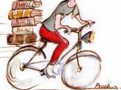 Nouveau Diateino vous livre vélo…