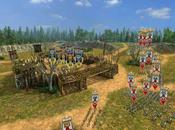 Patchs Field Glory 1.26, World Battles 1.2, Battle Wesnoth 1.8.1