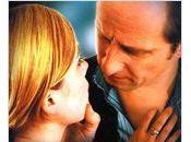 Entre mains (2005)