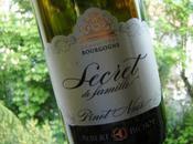 [Invitation] Secret Famille d'Albert Bichot meilleur Bourgogne (2/2)