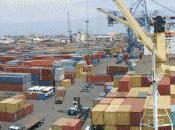 Port Autonome d'Abidjan fait perte milliards FCFA 2009